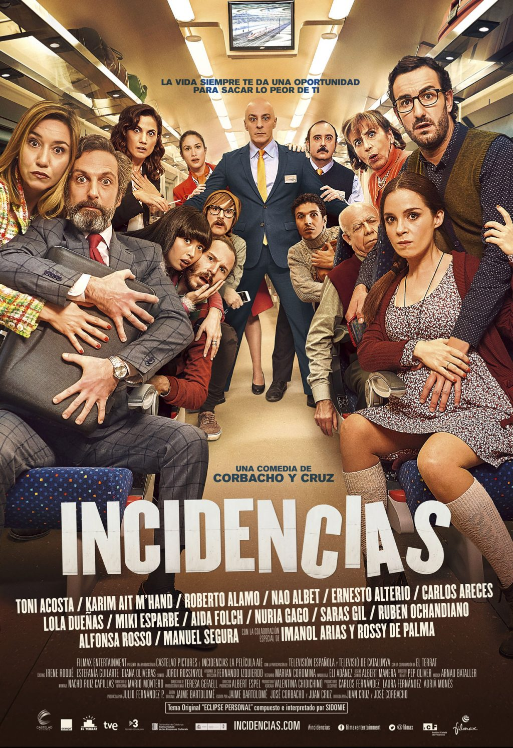 incidencias_01