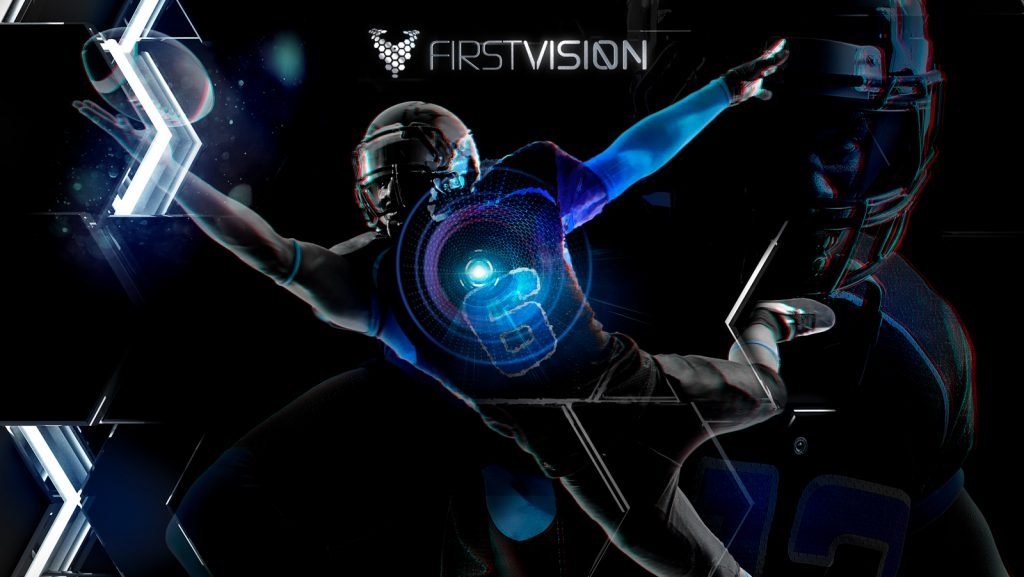 firstvisionid_01